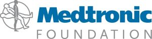 Medtronic Foundation