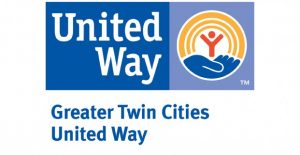 Greater Twin Cities United Way