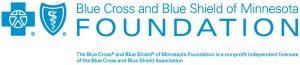 BCBS Foundation