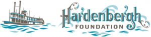 Hardenbergh Foundation logo