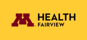 M-Health-Fairview logo